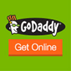 GoDaddy Registrar