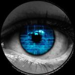 circle_eye