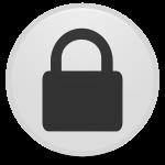 system-lock-screen
