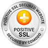 PositiveSSL_white2